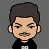 VincentGarias's avatar