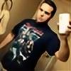 VincentGonzo's avatar