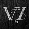 vincenthasselgard's avatar