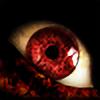 vincentim59's avatar
