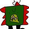 vincentiscool's avatar