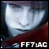 vincentismyvalentine's avatar