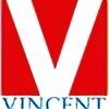 vincentit's avatar