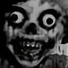 VincentKiddo's avatar
