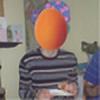 VincentKthx's avatar