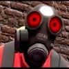 Vincentmarucut10292's avatar