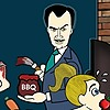 vincentpr's avatar