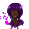 VincentPurpleRP's avatar