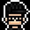 VincenTrodrig's avatar