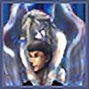 vincents-child's avatar