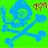 vincentslover's avatar