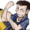 VincentStrider's avatar
