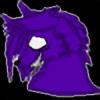 VincentTP's avatar