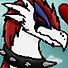 vincentuchiha's avatar