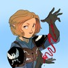 VincentVael's avatar