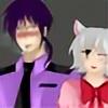 VincentValentine1295's avatar