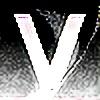 vincentvc's avatar