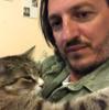 vincentvega2's avatar