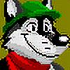 vincentwolf's avatar
