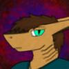VincentWullf's avatar