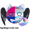 VincentxScottowo's avatar