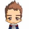 VincentXyooj's avatar