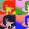 vinceparis's avatar