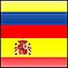 Vincet-360's avatar