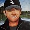 VinceTermini's avatar
