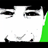 VinceTG2's avatar