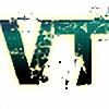 vincetovar's avatar