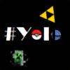 VinceTrn's avatar