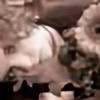 vincha's avatar