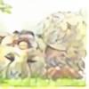 VinchN's avatar