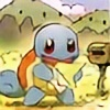 vincien1989's avatar