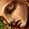 Vincik's avatar