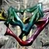 vincint810923's avatar