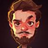 vinciruz's avatar