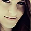 vincitrice's avatar