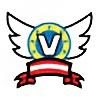 Vincos's avatar