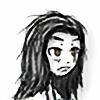 vincster666's avatar