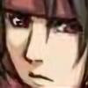 Vinctia's avatar