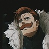 Vincya's avatar