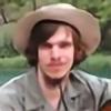vinczeerno's avatar
