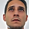 VinCzenzo's avatar