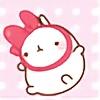 vinczu-evibee's avatar
