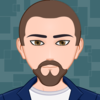 Vind91's avatar