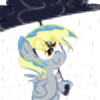 Vindarten's avatar