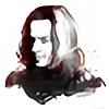 VindAvSorg's avatar
