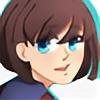 Vindekaim's avatar